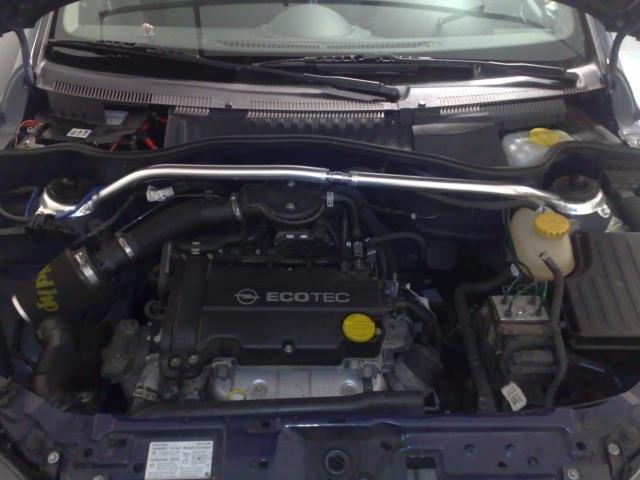 TomTom s  Corsa C - Seite 2 06122010