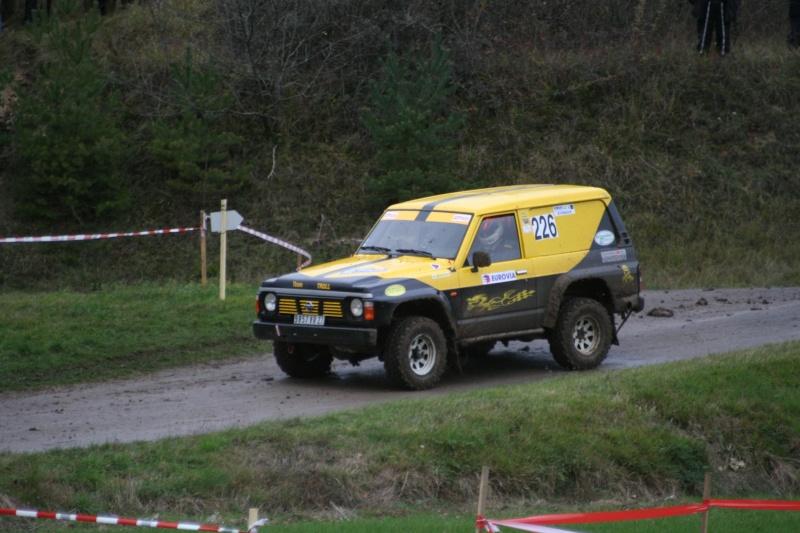 photos Patrol 226 Img_1623