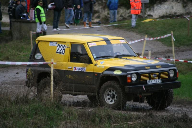 photos Patrol 226 Img_1624