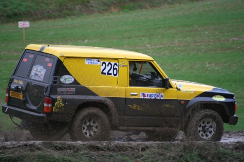 photos Patrol 226 Img_1625