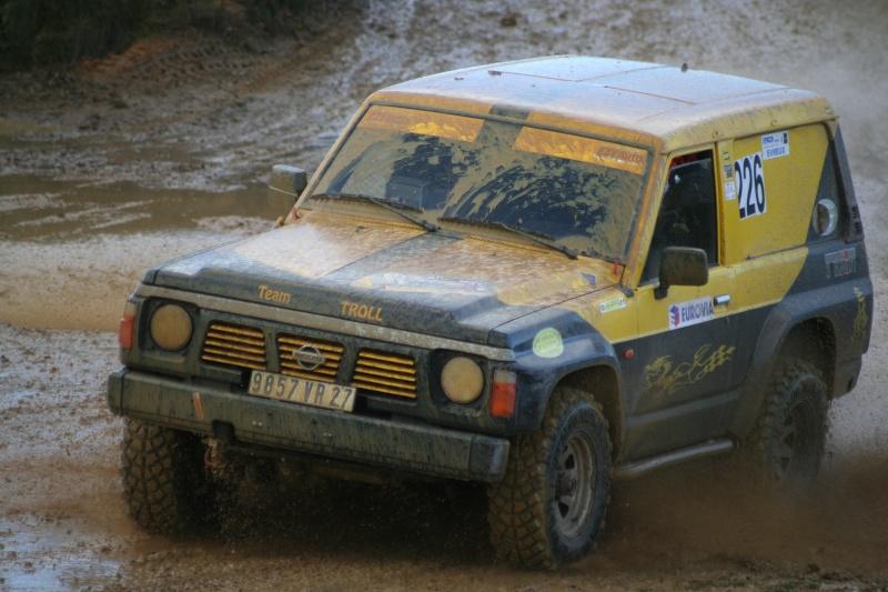 photos Patrol 226 Img_2056