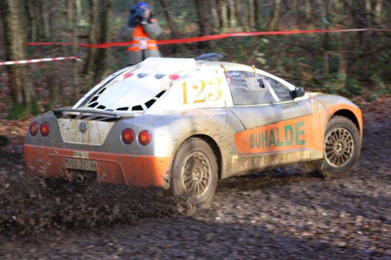 2009 - photo et video du rivet 123 Img_1316