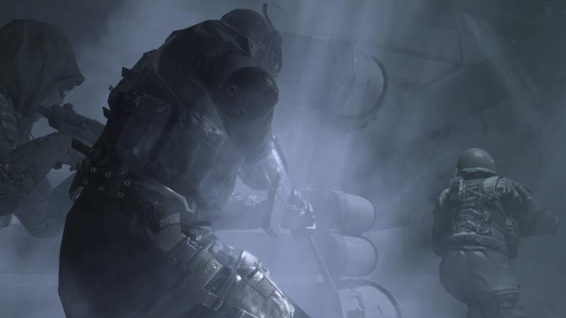 Command And Conquer Tiberium Alliances Hack rar
