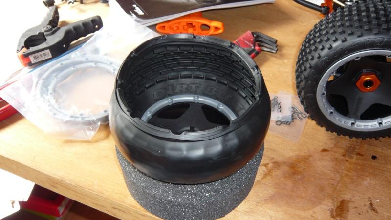 problème de montage pneu hostile P1000610