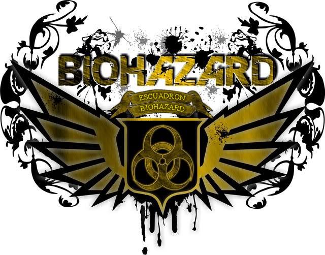 Escuadron Biohazard - Portal Bueno_10