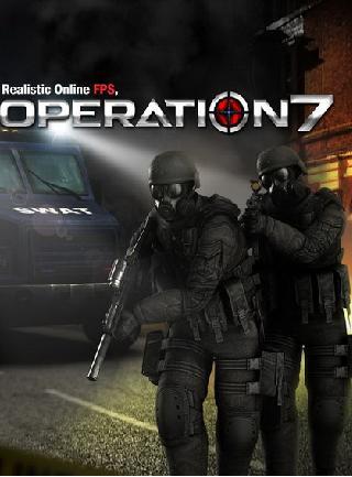 [Descarga] Operation7 5yt8ua11