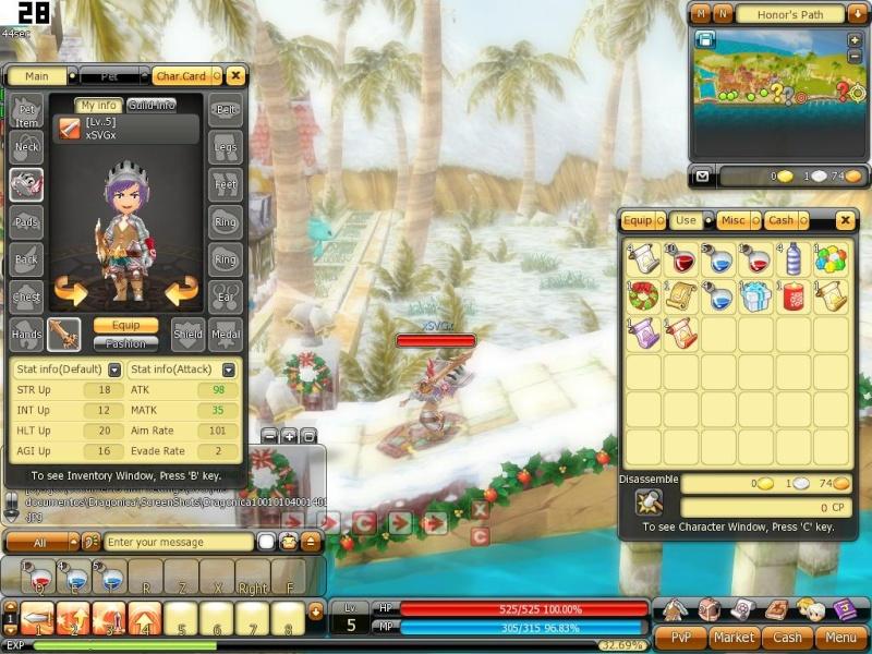 Dragonica - Unión para formar una Guild de SectorVxtorial [SVX] Dragon11