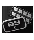 Logitech G9x G9xpng14