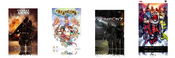 Sector Vxtorial - Comienza la nueva era - Portal Gamest10