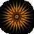 Sector Vxtorial - Comienza la nueva era - Portal Log210