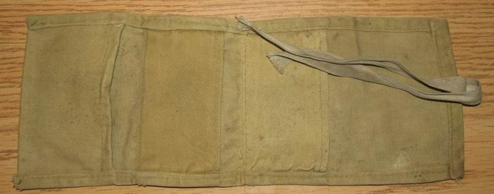 Canadian washroll WW2 Img_6622