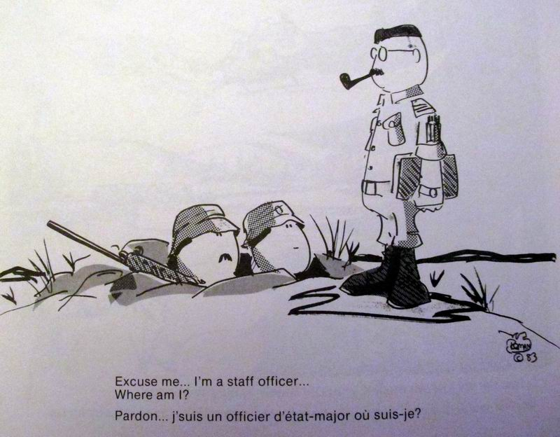 Roman's cartoons Img_6713