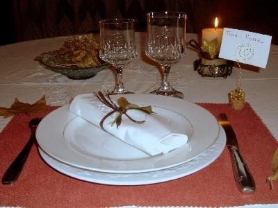 Bien décorer sa table de Noël En-bla10