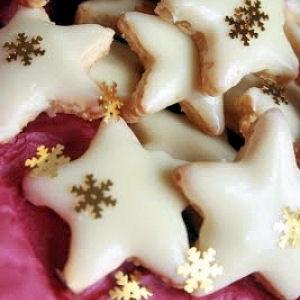 Quand Noël rime avec douceurs, gourmandise et autres friandises... Sablas10