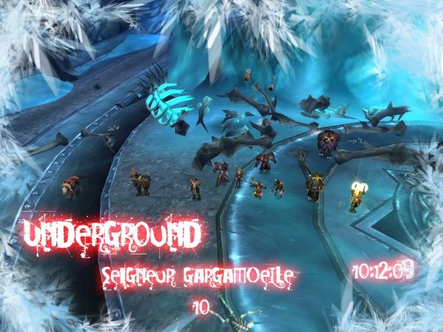 Icecrown Citadel 10 - Seigneur Gargamoelle Gargam12