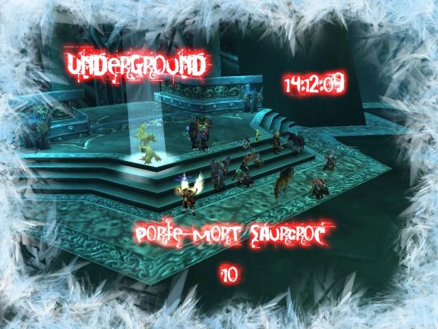 Icecrown Citadel 10 - Porte-Mort Saurecroc Saurcr10