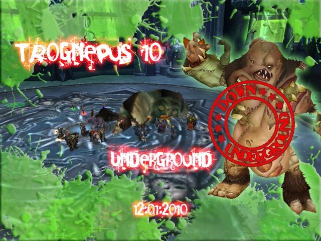 Icecrown Citadel 10 - Trognepus Trogne12