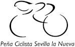 Foro Peña Ciclista Sevilla La Nueva