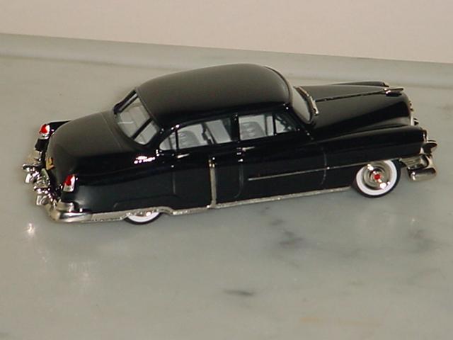 brooklin models Dsc05233