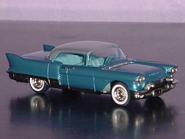 brooklin models Dsc05240