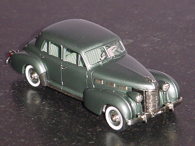 brooklin models Dsc05244