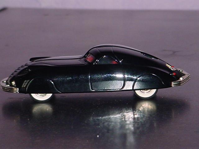 brooklin models Dsc05247