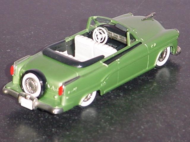 brooklin models Dsc05250