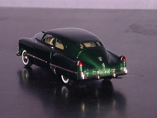 brooklin models Dsc05274