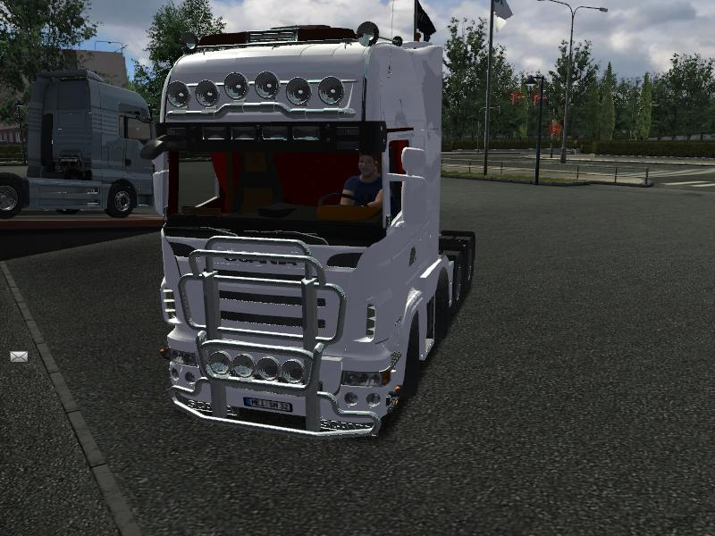 Scania Game_210
