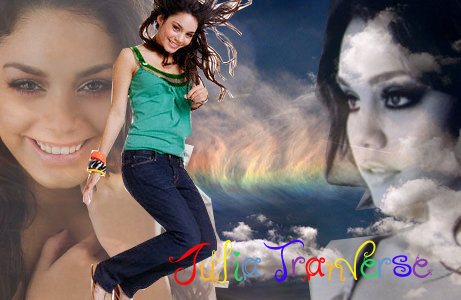Ithica's Graphics Juliat10