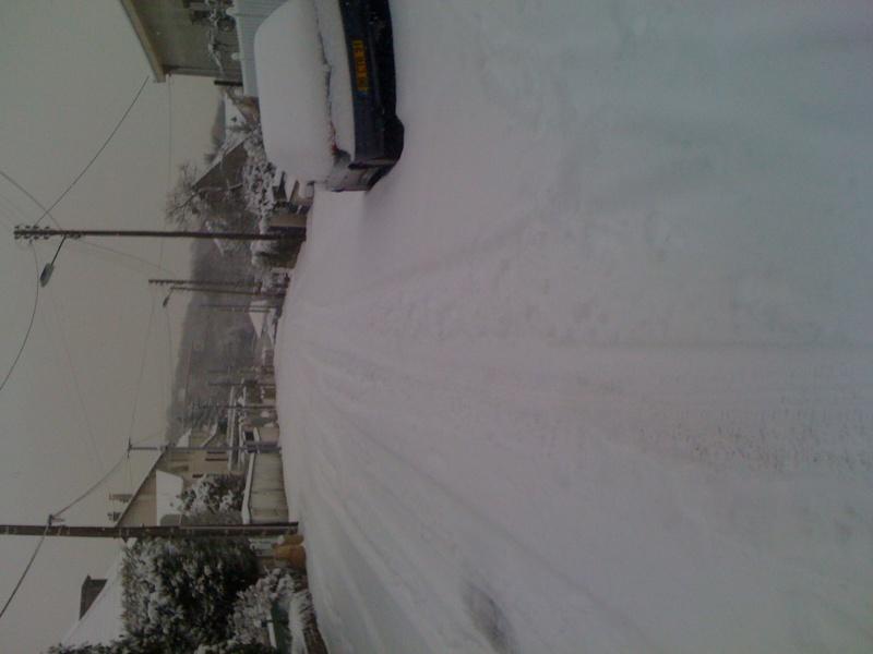 la neige... la neige Img_3310