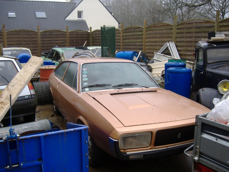 Et encore des Renault et + 00213