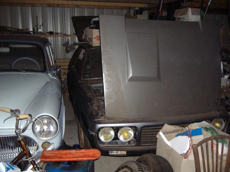 Et encore des Renault et + 00312