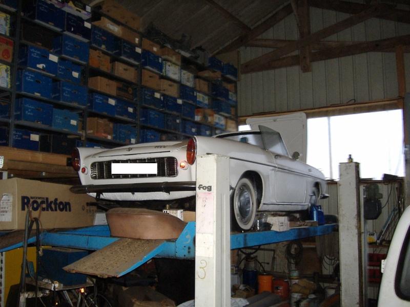 Et encore des Renault et + 00717