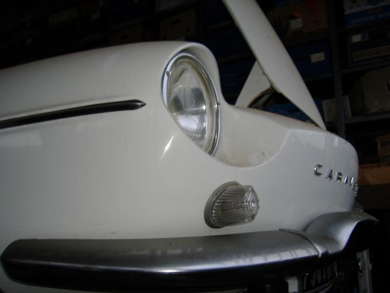 Et encore des Renault et + 00816