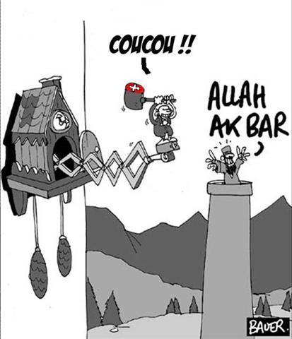 Le coucou suisse.... Coucou10