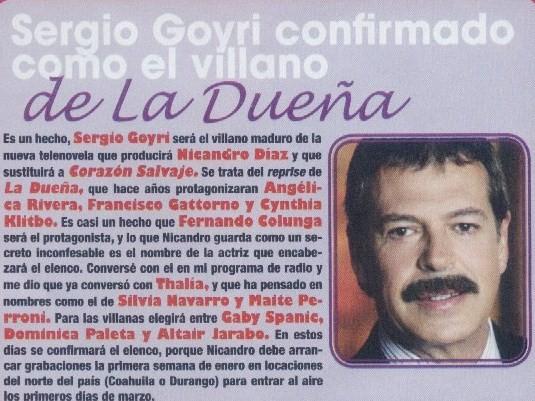 Goyri el villano Maduro Goyri10