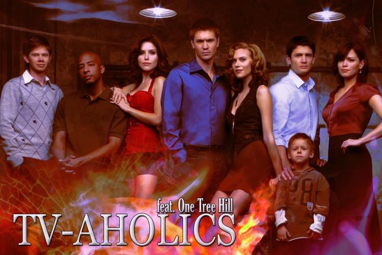 TV-aholics