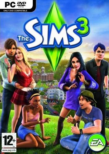 mana nih ada yg suka gamers gk???? The-si10