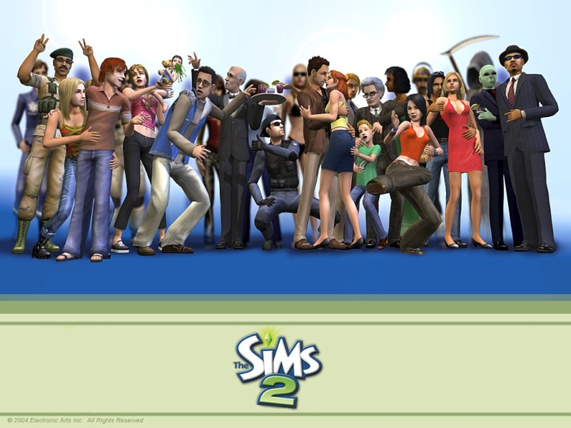 mana nih ada yg suka gamers gk???? The_si10