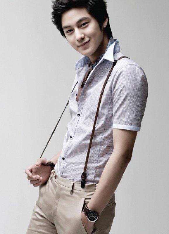 kim bum ne` hj hj Ji_jun10