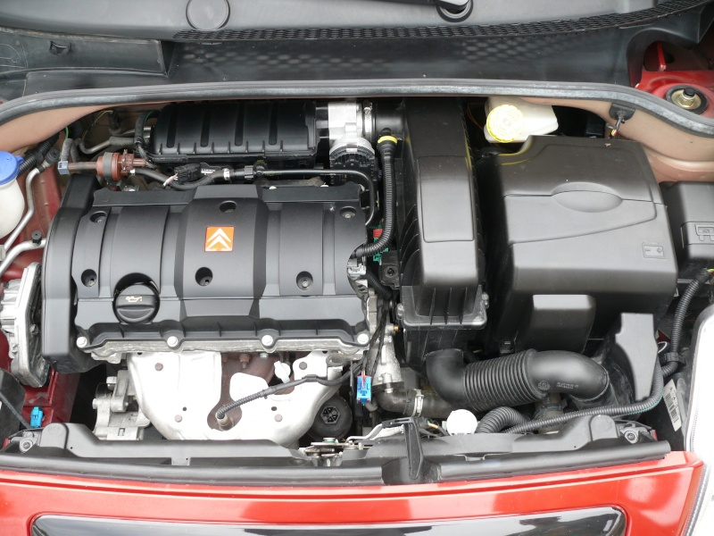 [ifto] C2 VTR 1.6l 16s 00210