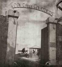 [Les écoles de spécialités] ÉCOLE DES FOURRIERS DE ROCHEFORT - Page 36 Vignet11