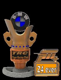 [ONE NIGHT] Z 4EVER Regolamento Bmw-310