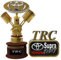 [ONE NIGHT] Trofeo supra Toyota10