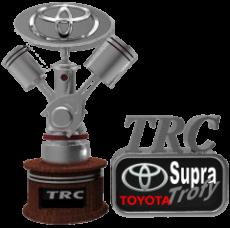 [ONE NIGHT] Trofeo supra Toyota11