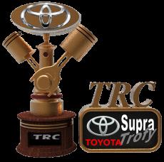 [ONE NIGHT] Trofeo supra Toyota12