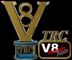 [CAMPIONATO] V8 SUPERSTARS Trofei V8_1-10