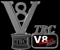 [CAMPIONATO] V8 SUPERSTARS Trofei V8_2-10