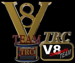 [CAMPIONATO] V8 SUPERSTARS Trofei V8_tea10
